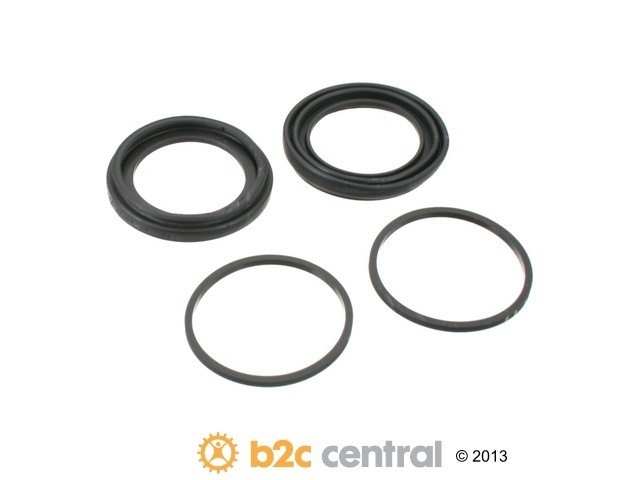 FBS - TRW Caliper Repair Kit (Front) - B2C W0133-1641063-TRW