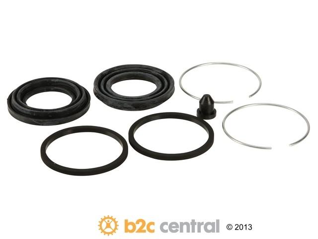 Dorman -  Caliper Repair Kit (Front) - B2C W0133-1653055-DOR