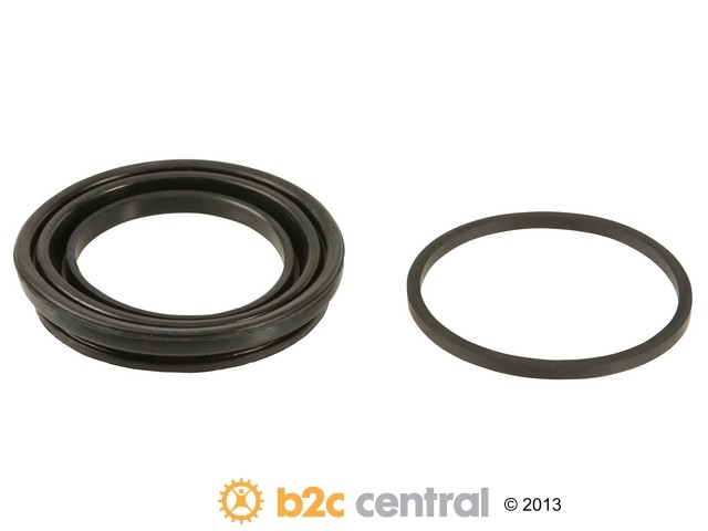 Dorman -  Caliper Repair Kit (Front) - B2C W0133-1658629-DOR