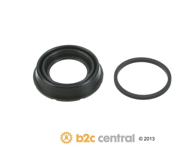 FBS - ATE Caliper Repair Kit (Rear) - B2C W0133-1663435-ATE