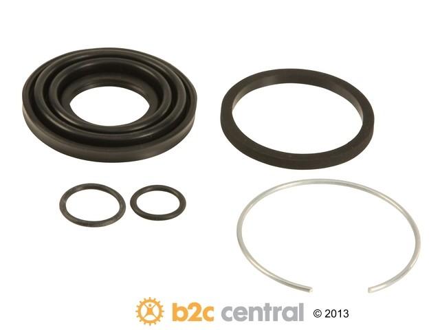 FBS - Dorman Caliper Repair Kit (Rear) - B2C W0133-1746622-DOR