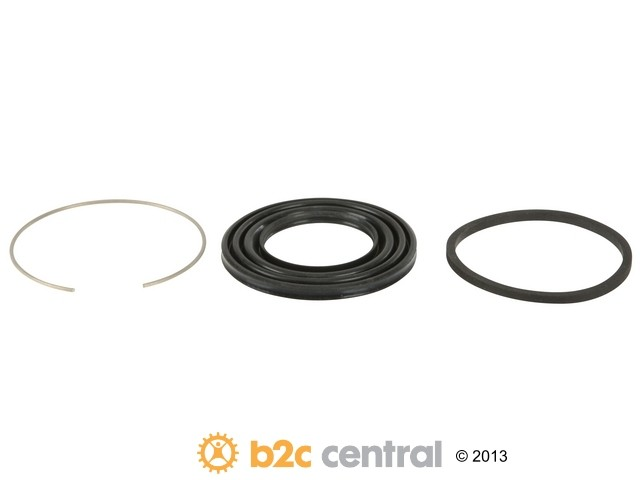 FBS - Dorman Caliper Repair Kit (Front) - B2C W0133-1800704-DOR