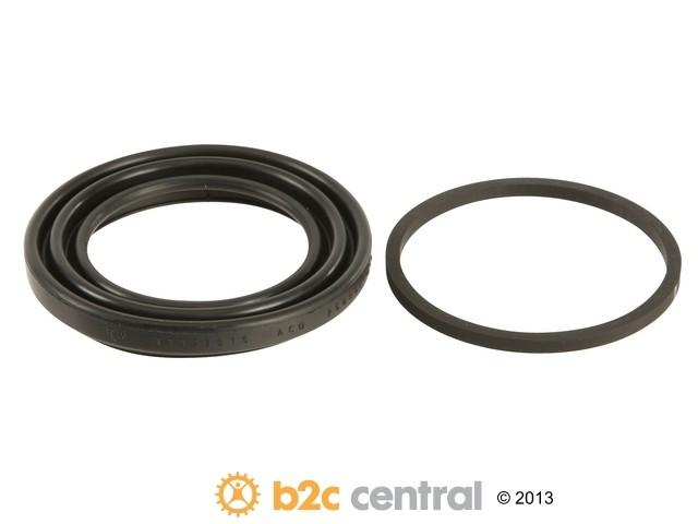 FBS - TRW Caliper Repair Kit - B2C W0133-1820217-TRW