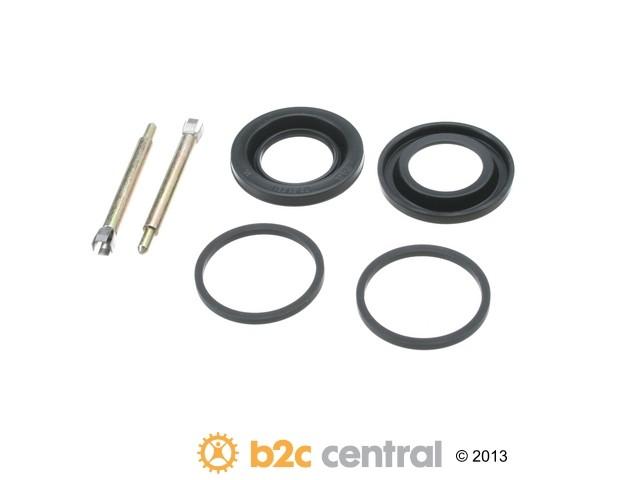 FTE -  Caliper Repair Kit (Rear) - B2C W0133-1904334-FTE
