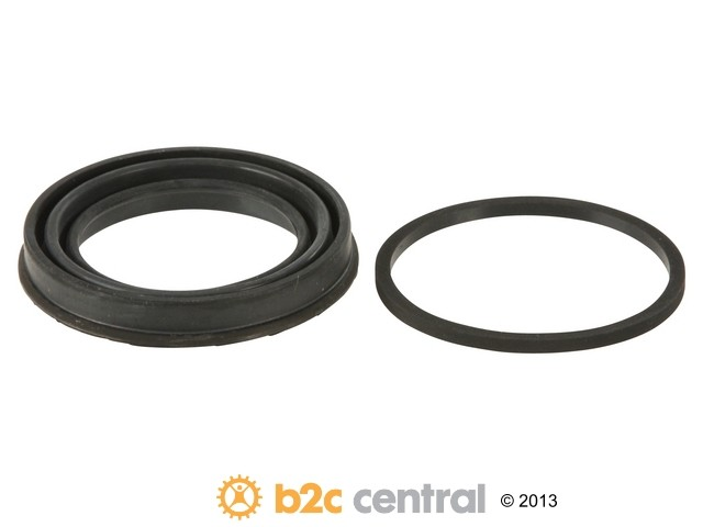 Dorman -  Caliper Repair Kit (Front) - B2C W0133-1921368-DOR
