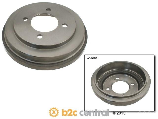 FBS - Brembo Brake Drum - B2C W0133-1623359-BRE