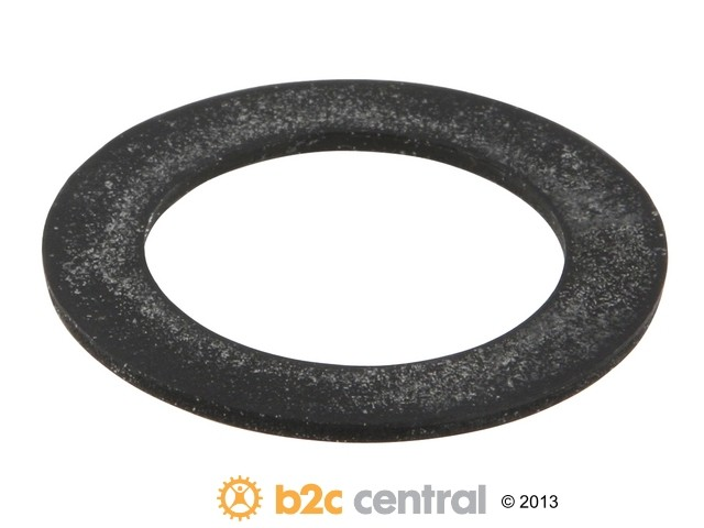FBS - FTE Reservoir Cap Seal - B2C W0133-1644019-FTE