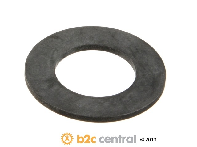 FBS - Genuine Reservoir Cap Seal - B2C W0133-1809603-OES
