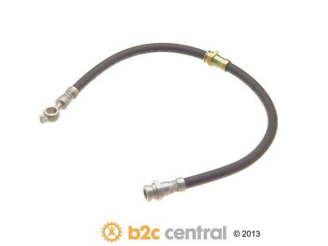 FBS - PBR Brake Hose (Rear Right) - B2C W0133-1632751-PBR