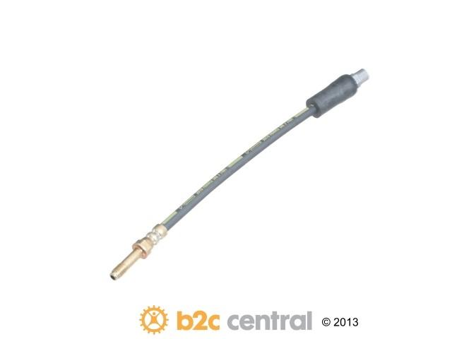 FBS - Corteco Brake Hose (Rear) - B2C W0133-1633364-CFW