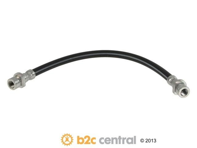 FBS - Dorman Brake Hose (Rear) - B2C W0133-1711608-DOR