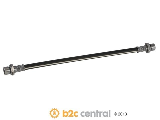 FBS - SBS Brake Hose (Rear) - B2C W0133-1748358-SBS