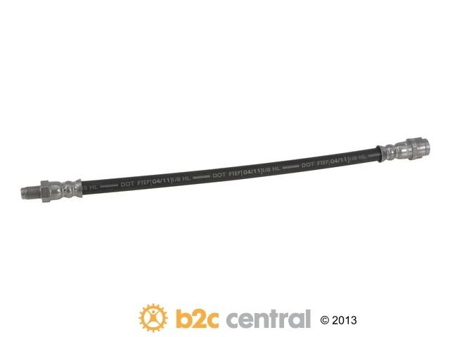 FBS - FTE Brake Hose (Rear) - B2C W0133-1803615-FTE