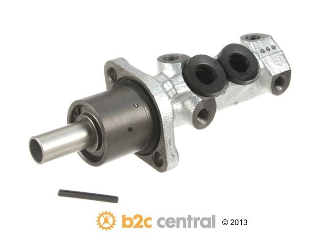 FBS - TRW Brake Master Cylinder - B2C W0133-1608863-TRW