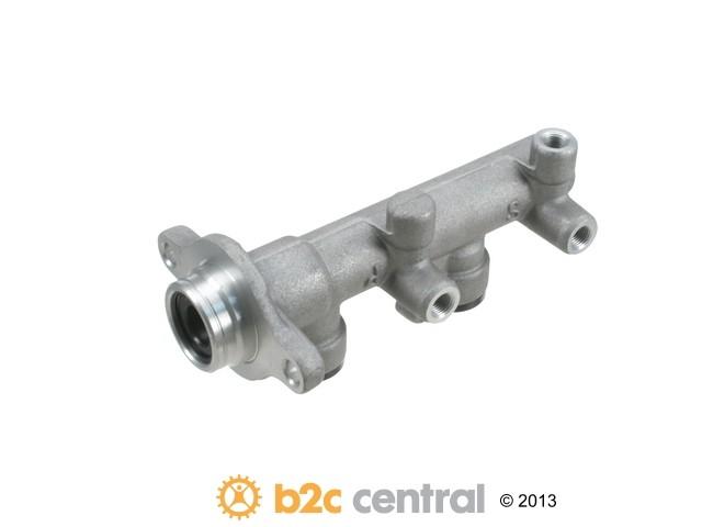 FBS - PBR Brake Master Cylinder - B2C W0133-1610253-PBR