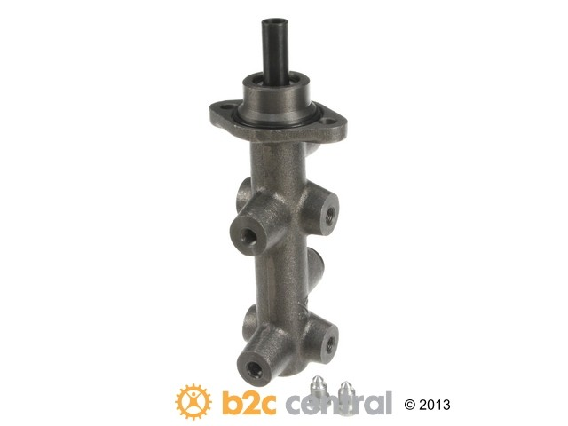 FBS - Meyle Brake Master Cylinder - B2C W0133-1611297-MEY