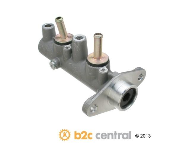 FBS - PBR Brake Master Cylinder - B2C W0133-1618197-PBR