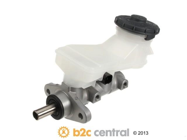 FBS - Adler Brake Master Cylinder - B2C W0133-1712958-ADL
