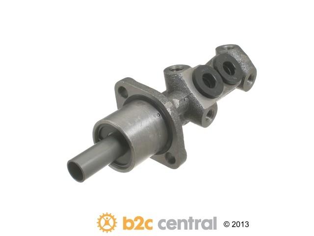 FBS - PBR Brake Master Cylinder - B2C W0133-1733684-PBR