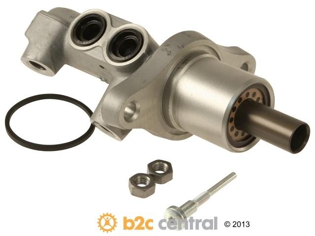 FBS - ATE Brake Master Cylinder - B2C W0133-1837152-ATE
