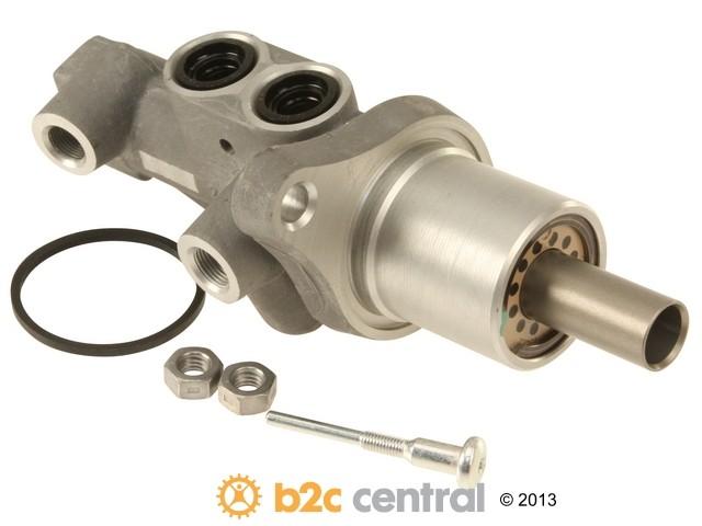 FBS - ATE Brake Master Cylinder - B2C W0133-1837153-ATE