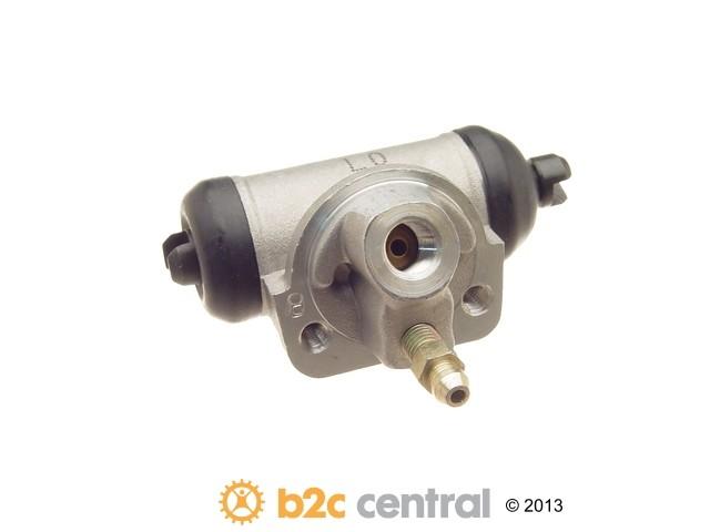 FBS - PBR Wheel Cylinder (Rear) - B2C W0133-1621958-PBR