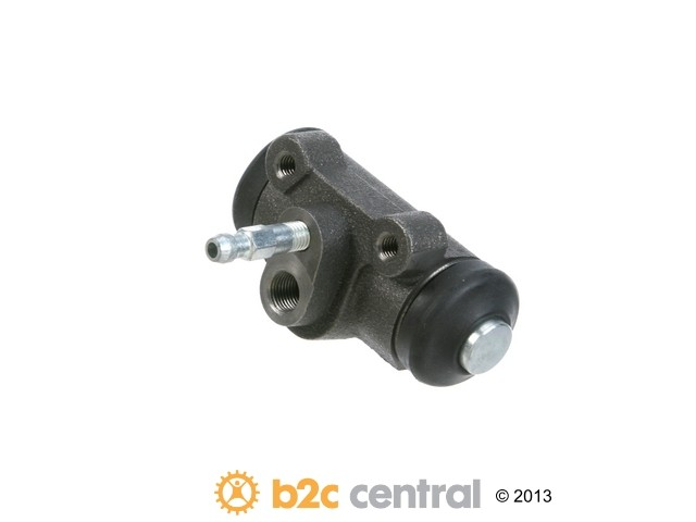FBS - ATE Wheel Cylinder - B2C W0133-1629180-ATE