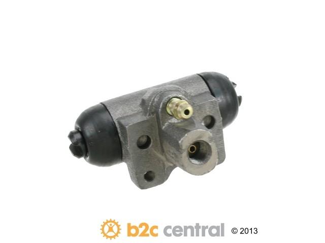 FBS - PBR Wheel Cylinder (Rear) - B2C W0133-1630307-PBR