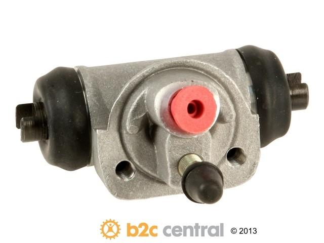 Dorman -  Wheel Cylinder (Rear) - B2C W0133-1631272-DOR