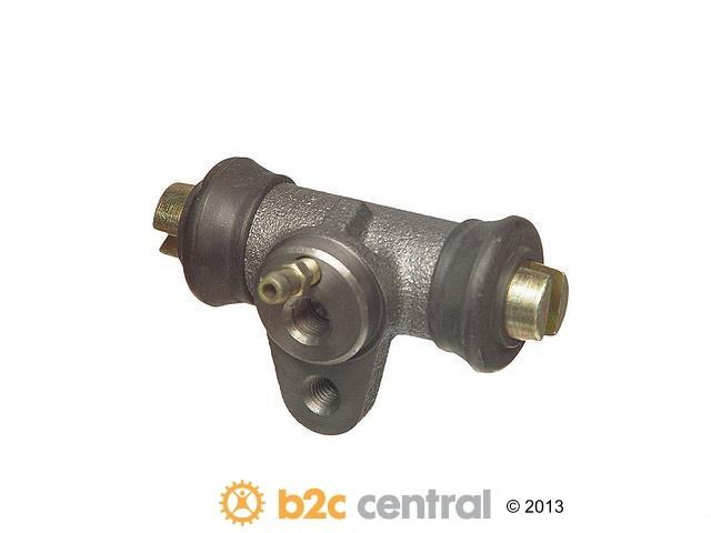 FBS - ATE Wheel Cylinder (Rear) - B2C W0133-1631966-ATE