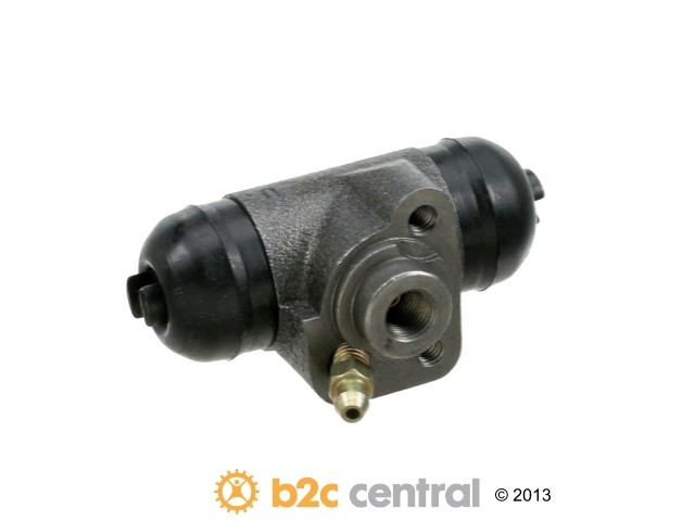 FBS - PBR Wheel Cylinder (Rear Right) - B2C W0133-1632142-PBR