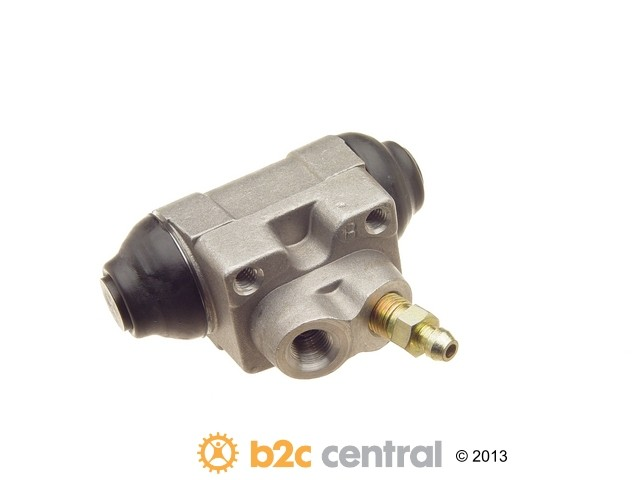 FBS - PBR Wheel Cylinder (Rear Left) - B2C W0133-1633780-PBR