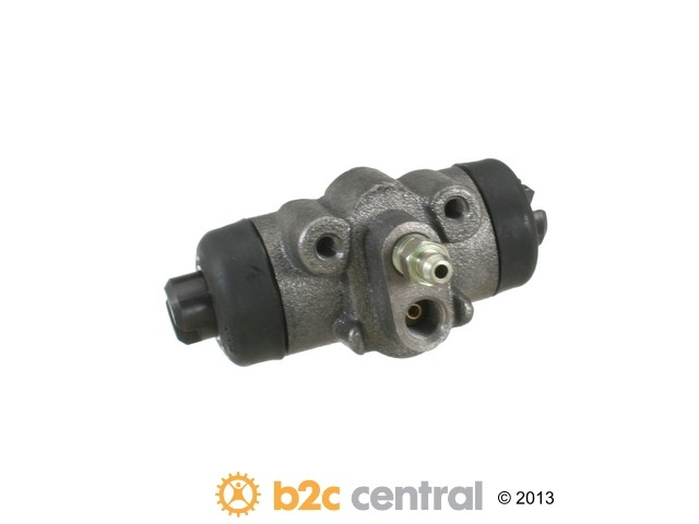FBS - PBR Wheel Cylinder (Rear Left) - B2C W0133-1639265-PBR