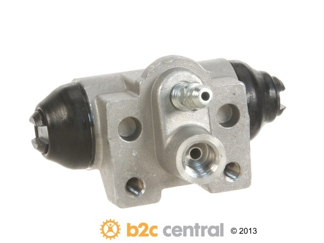 FBS - PBR Wheel Cylinder (Rear Right) - B2C W0133-1692134-PBR