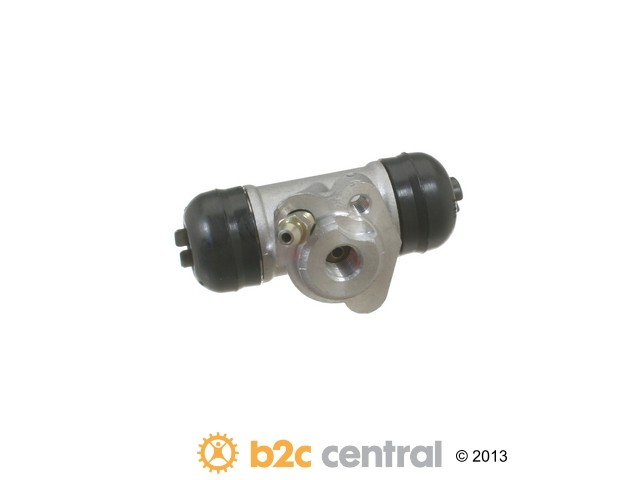FBS - PBR Wheel Cylinder (Rear Left) - B2C W0133-1748369-PBR