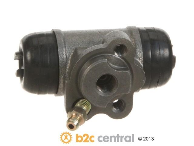 Dorman -  Wheel Cylinder (Rear Right) - B2C W0133-1803818-DOR