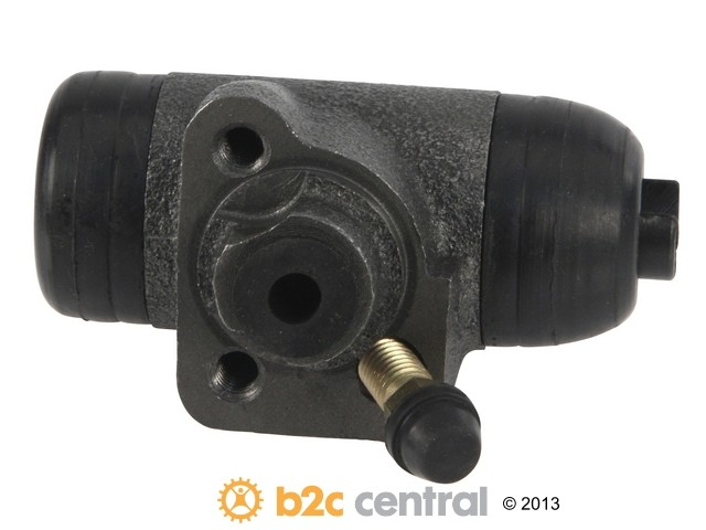 FBS - Dorman Wheel Cylinder (Rear Left) - B2C W0133-1803827-DOR