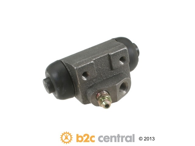 FBS - PBR Wheel Cylinder (Rear Left) - B2C W0133-1850931-PBR