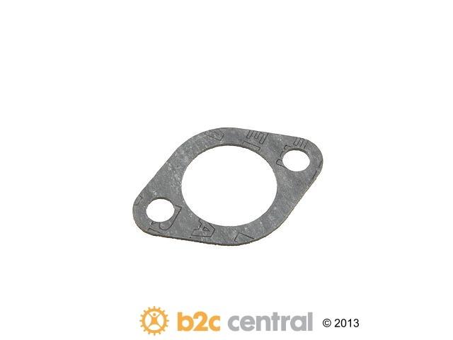 B2C CENTRAL - Victor Reinz Thermostat Housing Gskt. - B2C W0133-1643683-REI
