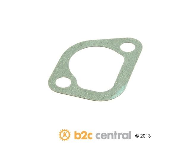 B2C CENTRAL - Victor Reinz Thermostat Housing Gskt. - B2C W0133-1643897-REI