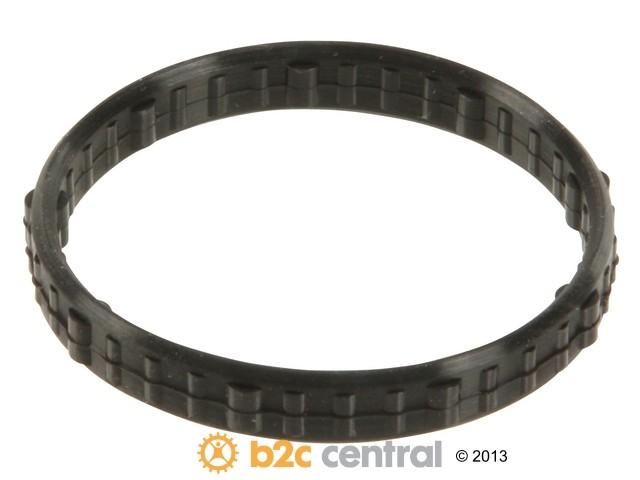 B2C CENTRAL - Victor Reinz Thermostat Housing Gskt. - B2C W0133-1786880-REI