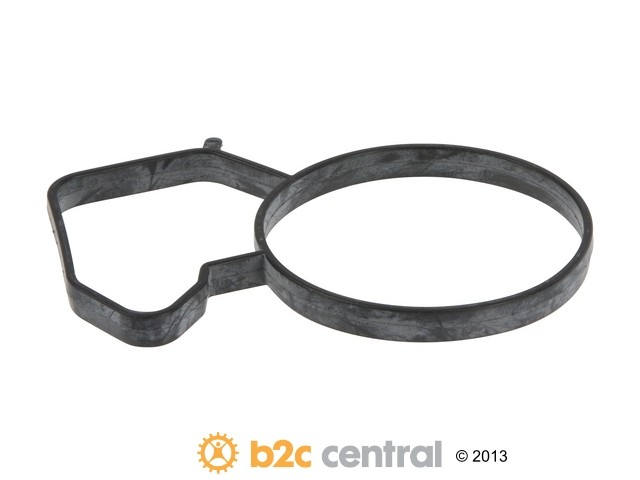 B2C CENTRAL - Victor Reinz Thermostat O-Ring - B2C W0133-1637723-REI