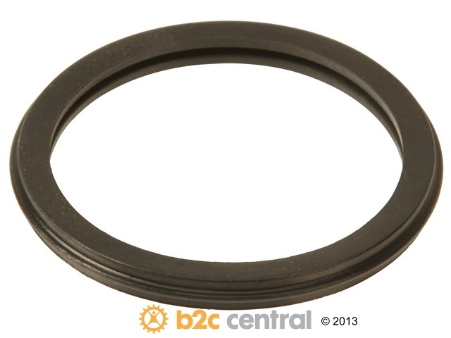 B2C CENTRAL - Elring Thermostat O-Ring 1 - B2C W0133-1643634-ELR