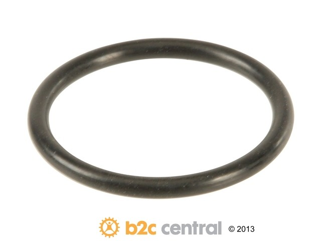 B2C CENTRAL - Mahle Thermostat O-Ring - B2C W0133-1644107-MAH