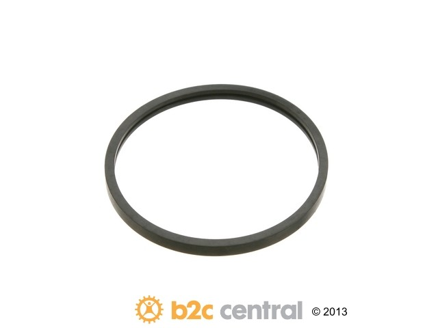 B2C CENTRAL - Victor Reinz Thermostat O-Ring - B2C W0133-1660199-REI
