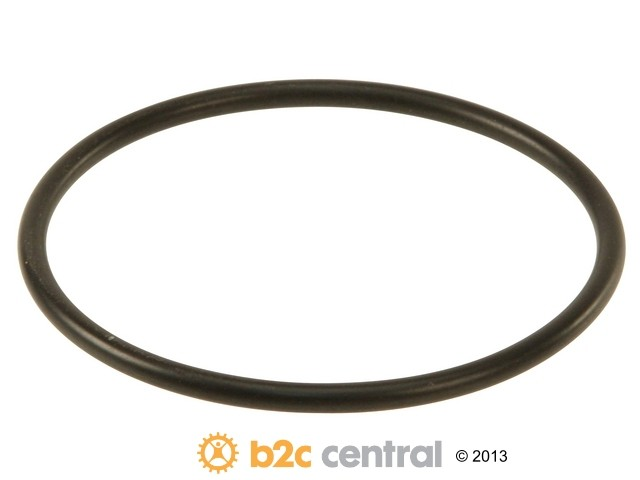 B2C CENTRAL - Genuine Thermostat O-Ring - B2C W0133-1922209-OES