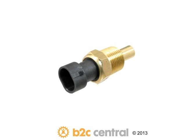 FBS - FAE Water Temp. Sensor - B2C W0133-1628637-FAE