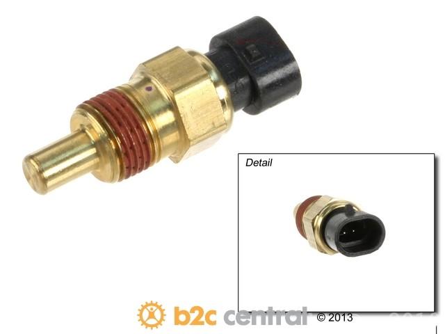 FBS - Delphi Water Temp. Sensor Original Equipment - B2C W0133-1681994-DEL