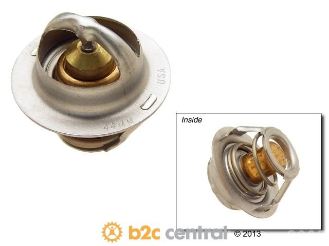 FBS - Gates OE Type Thermostat 90C/195F - B2C W0133-1638896-GAT