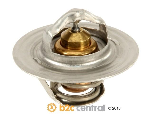 FBS - Gates Thermostat 195 Degree - B2C W0133-1695333-GAT